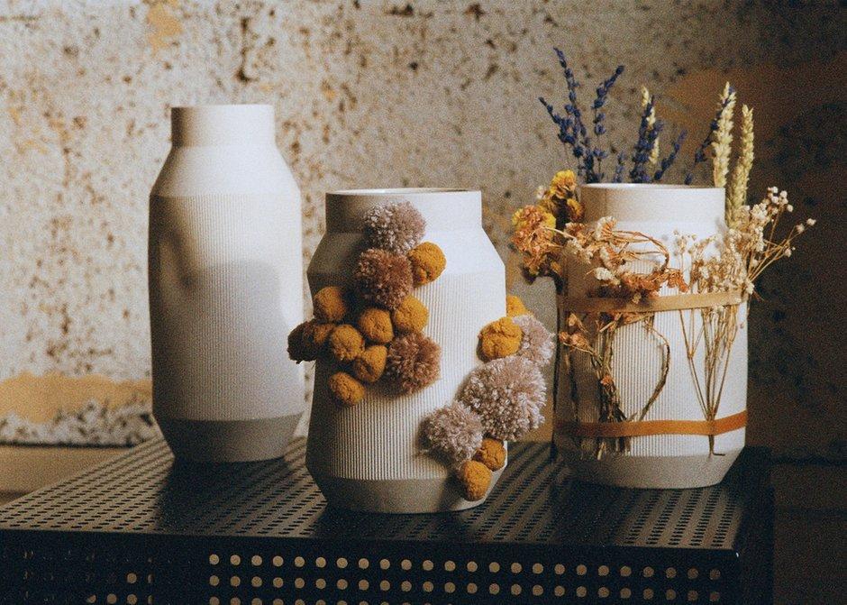 Фотография:  в стиле , Аксессуары, Декор, Мебель и свет, Гид, ИКЕА – фото на INMYROOM