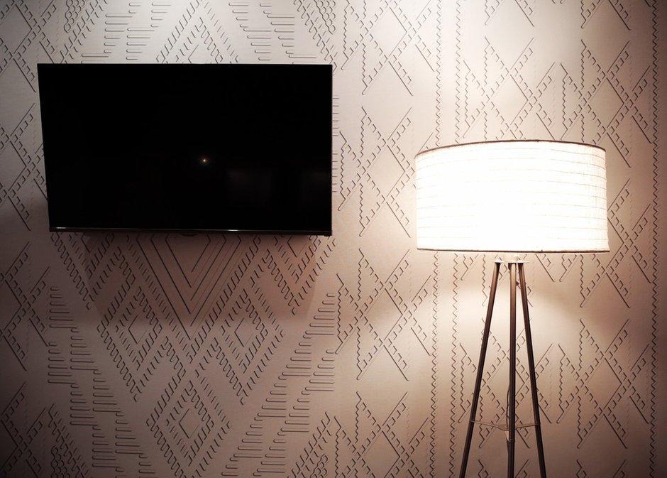 Фотография: Прочее в стиле , Современный, Квартира, Дома и квартиры, IKEA, Минимализм, Проект недели – фото на INMYROOM