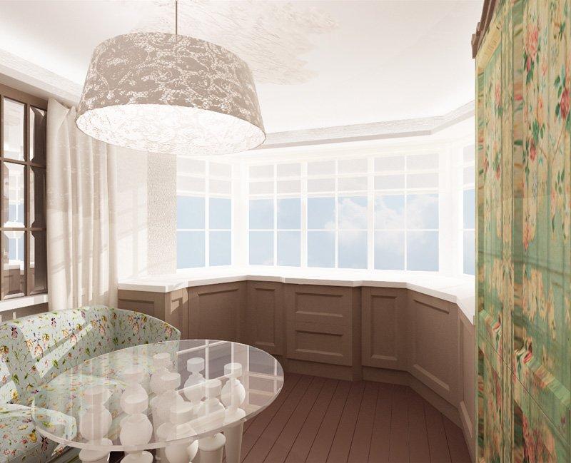 Фотография: Прочее в стиле , Кухня и столовая, Декор интерьера, Интерьер комнат, Проект недели – фото на INMYROOM