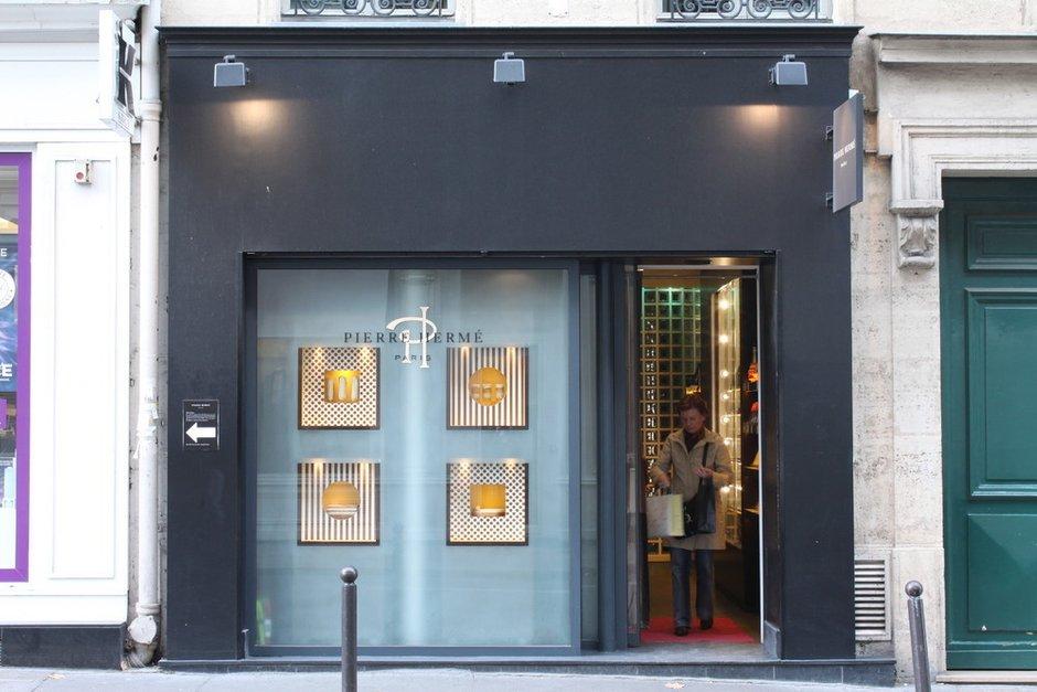 Фотография:  в стиле , Советы, Париж, дизайн-гид, Ольга Шаповалова, O-Deco Studio – фото на INMYROOM