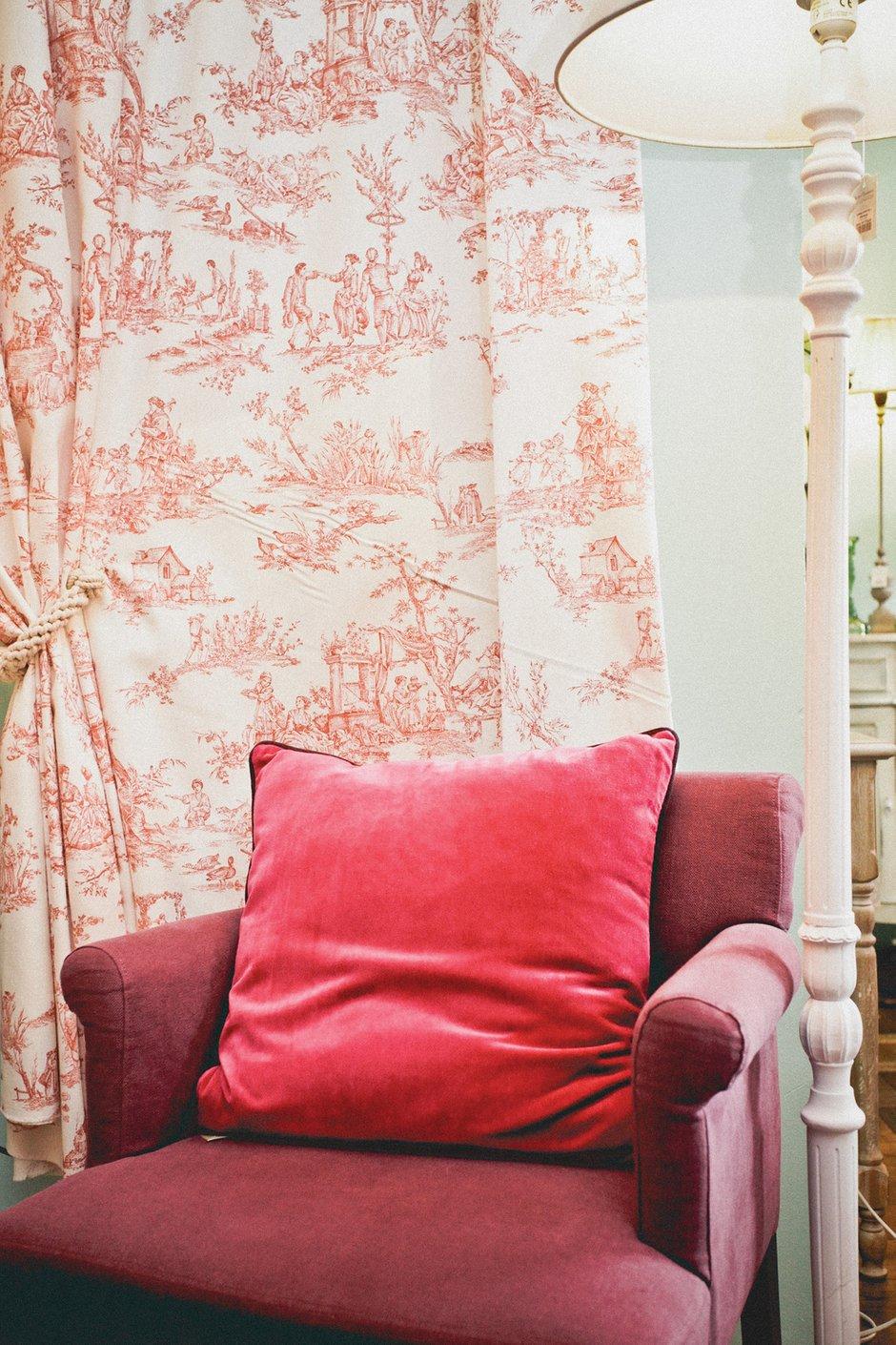 Фотография: Мебель и свет в стиле Прованс и Кантри, Индустрия, Новости, Прованс, Посуда – фото на INMYROOM