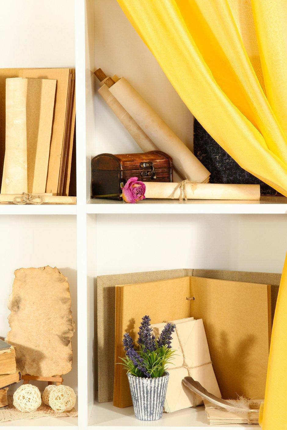 Фотография: Декор в стиле Прованс и Кантри, Современный, Декор интерьера, Малогабаритная квартира, Квартира, Цвет в интерьере, Стиль жизни, Советы – фото на InMyRoom.ru