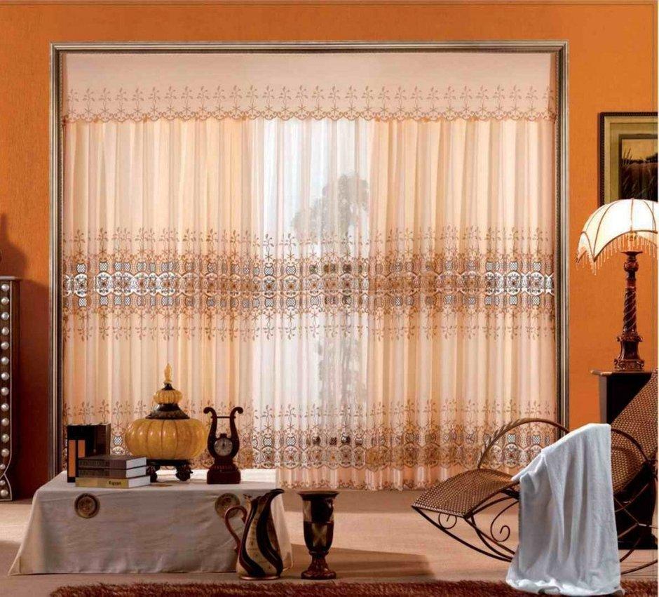 Фотография:  в стиле Прованс и Кантри, Современный, Восточный, Декор интерьера, Квартира, Дом, Мебель и свет, Кресло-качалка – фото на INMYROOM
