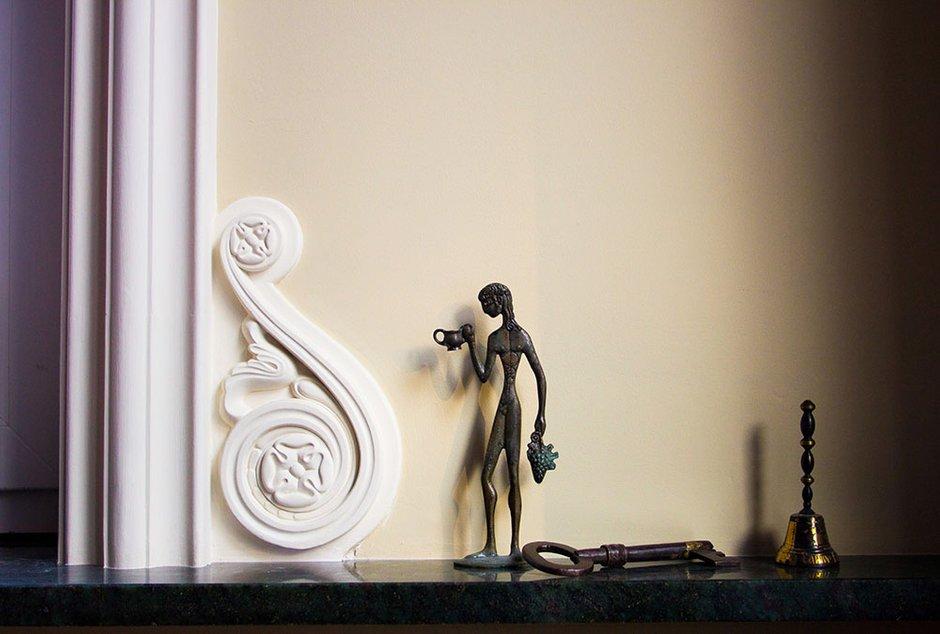 Фотография: Декор в стиле , Декор интерьера, Дом, Дома и квартиры – фото на INMYROOM