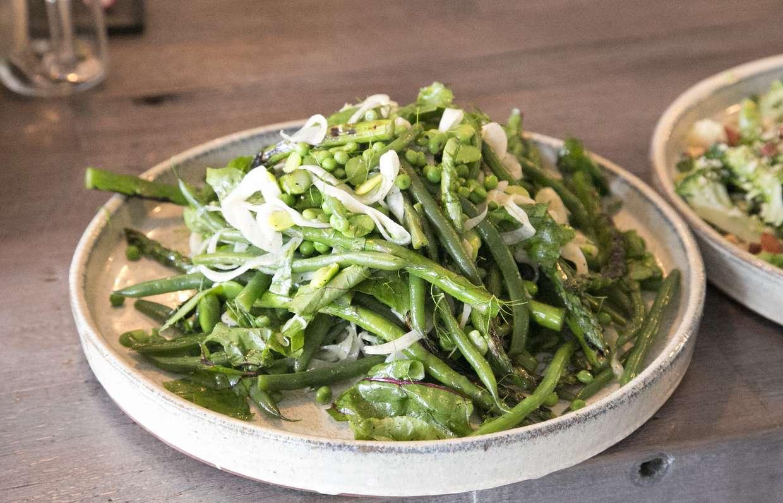 фенхель салат рецепты с фото бассейна, качестве беседки