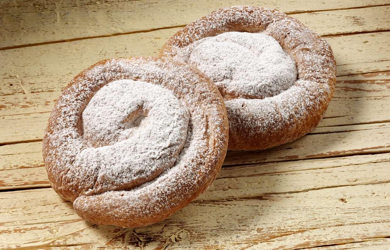 автомобильных испанские булочки рецепт с фото пошагово времена, когда весь