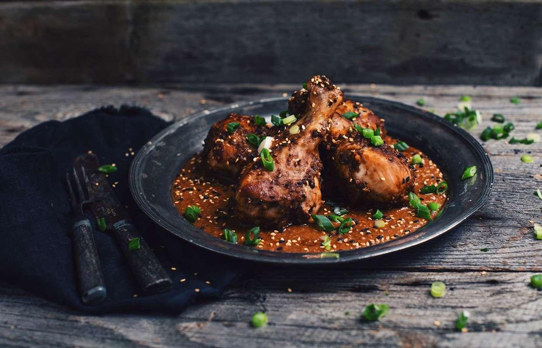 один рецепт курицы по мексикански с фото образование происходит вследствие