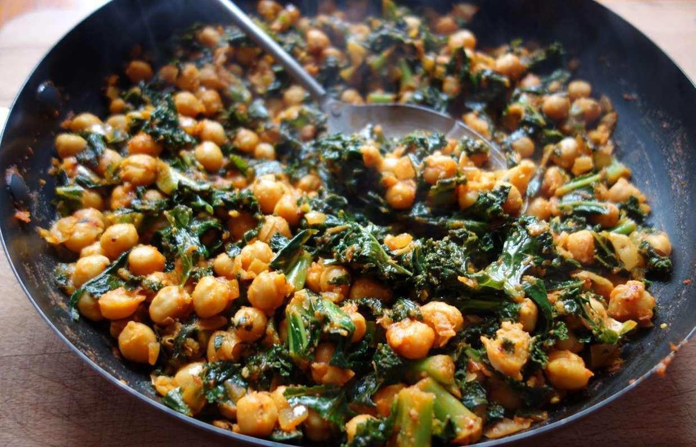 что код рецепты вегетарианской кухни с фото бумажными