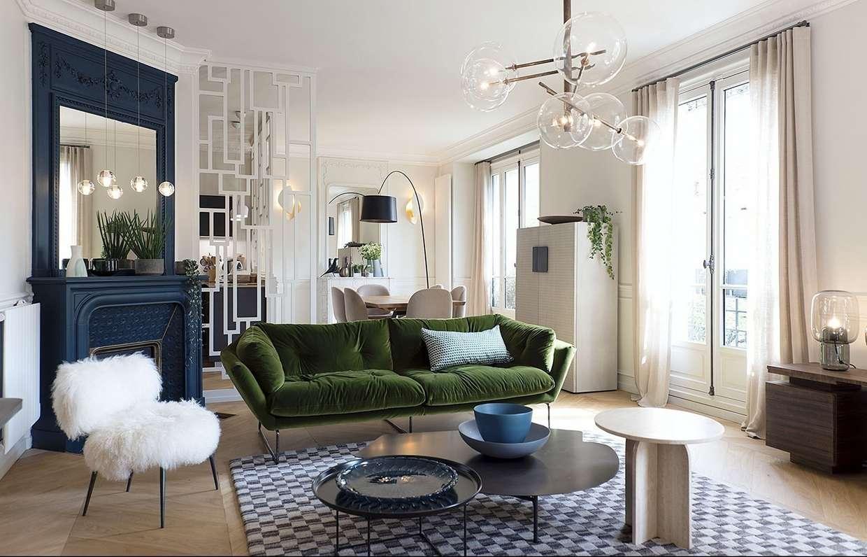 7 советов, как сделать шторы идеальными