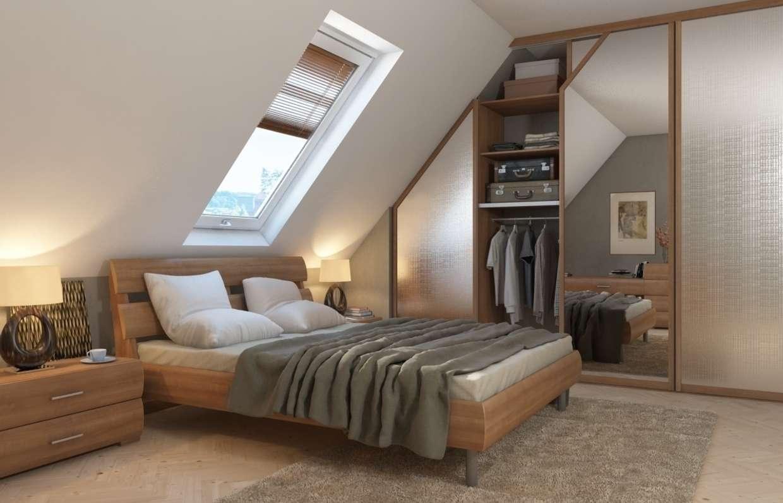 киркоров шкафы со скошенной крышей фото активное