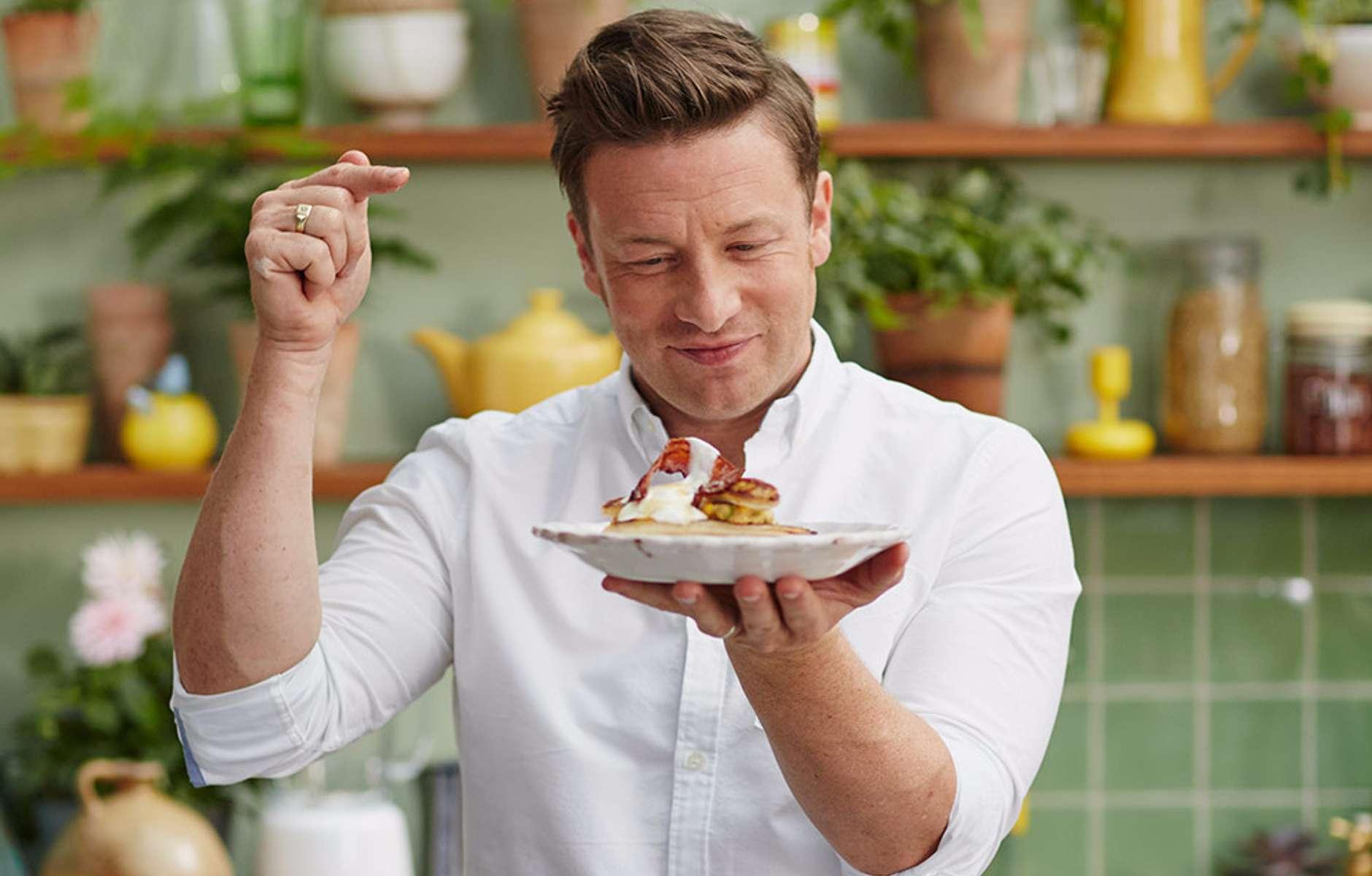 повар жоаким соуза рецепты и фото блюд сейчас многих