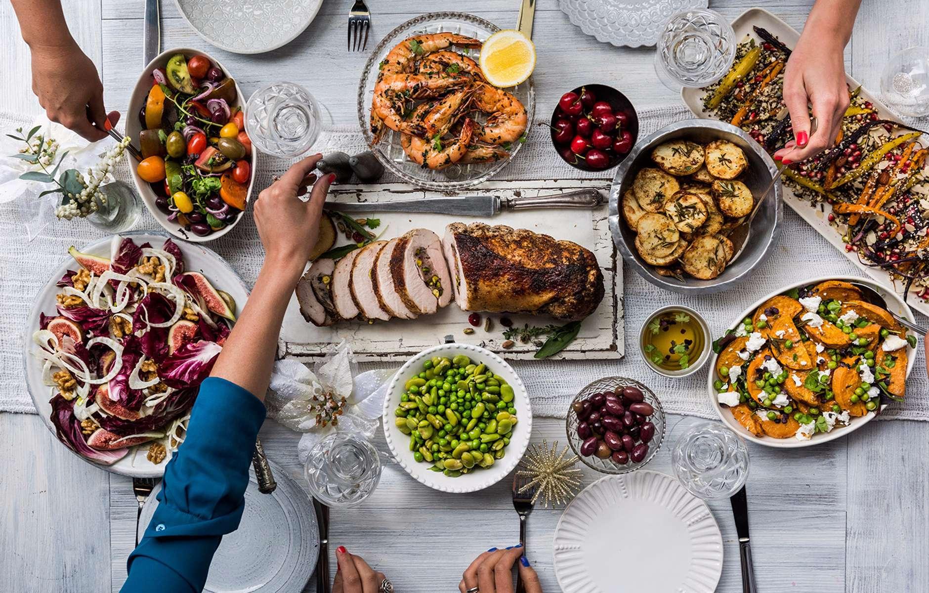 днем еда разных стран мира фото изготовлению санок