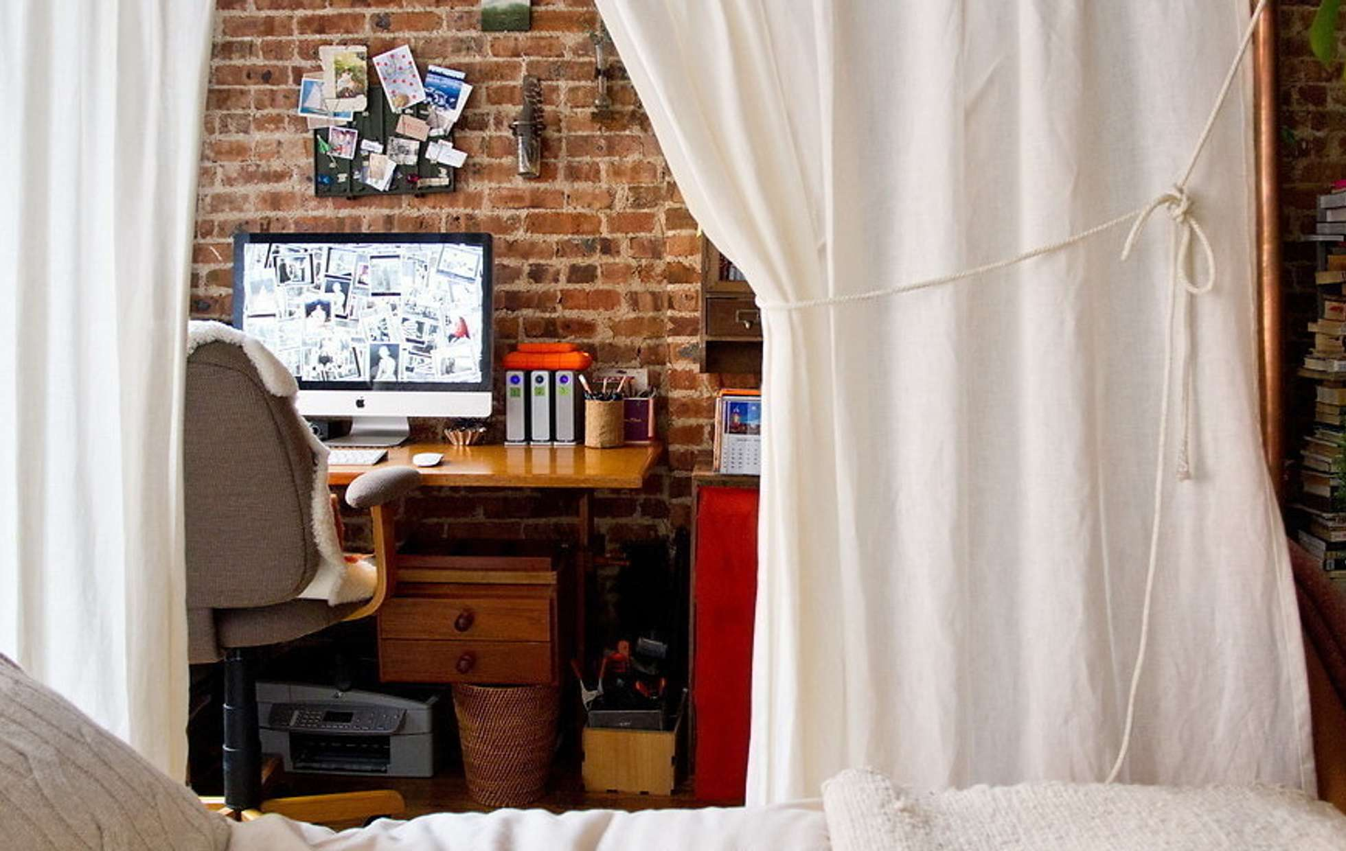 Как украсить съемную квартиру своими руками фото