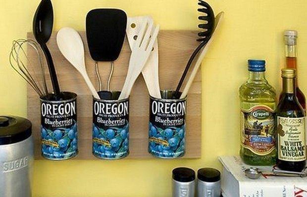 DIY - зроби це сам у Нікопольскому районі